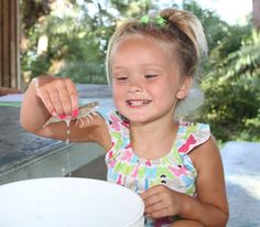 Parents, grandparents, and kids reel in love of fishing -  w/photos