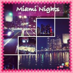 #downtown #miami