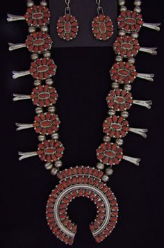 Native American jewelry |Pinned from PinTo for iPad|