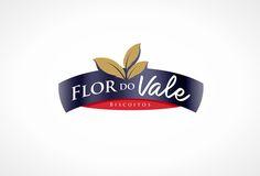 Typo Logo Design, Food Logo Design, Food Packaging Design, Logo Food, Typography Logo, Logo Branding, Branding Design, Brewery Logos, Beard Logo