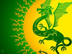 This essay was published 3 November 2014 in the Daily Wales: News for a Sovereign Nation. Divided We Fall Plaid Cymru and the Green Agenda Why Greens should Vote for Plaid Cymru From 'Agoriad' ('Op… Plaid Cymru, Yellow Dragon, Divided We Fall, Chinese Greens, Dinosaur Fossils, Fall Plaid, Brotherly Love, Dragon Design, High Quality Wallpapers