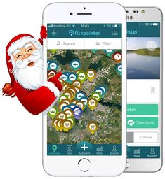Fishpointer app with live maps provides fishermen their own community to share read & tag everything about fishing, locations, bait shops & Fishing Maps, Live Map, Mobile App, Everything, Gadgets, Seasons, Tags, Reading, Search