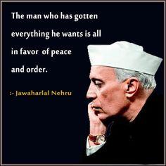 Chacha Nehru Slogan Freedom Fighters Pinterest Jawaharlal