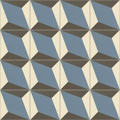 GOLEM Art Nouveau tiles - For further information about our handmade wall- and floor tiles as well as artistic and architectural ceramics, about production techniques, products, prices and catalog orders, please visit us here: www.golem-baukeramik.com - or see our Fanpage at Facebook. Best regards from GOLEM-Berlin, Tomas Grzimek