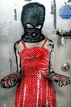 Google Image Result for http://streetartnyc.org/wp-content/uploads/2012/07/Nick-Walker-street-art-in-NYC.jpg