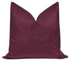 Home Decorating Tips And Tricks Info: 6939476731 Green Velvet Pillow, Velvet Pillows, Advanced Aesthetics, Pillow Inserts, Pillow Covers, Pillow Texture, Pink Pillows, Down Feather, Perfect Pillow
