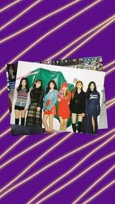 (G)-I-DLE KPOP Soo Jin, Mi Yeon, Yu Qi, So Yeon, Minnie & Shu Hua Cine Group gidle Soo Jin, Pop Cans, Wattpad, Rhythm And Blues, Music People, Soyeon, Popular Music, Lock Screen Wallpaper, Pop Music