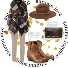 #SendraLooks Autumn weekend look #sendra #sendraboots #highquality #handmadeboots #madeinspain #loveboots #fashionboots #fashion #design #trend #look #streetstyle #style #outfit #ootd #outfitoftheday #bestoftheday #photooftheday