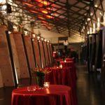 Optimahl Catering Berlin | Locations | KPM WELT