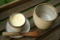 Un toque de manteca derretida puede mejorar de forma notable el sabor de sus…