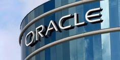 Bulut Bilişiminin Büyümesi Oracle'a Yaradı!