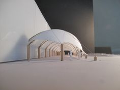 Gallery - United Nations Porte Cochere / FTL Design Engineering Studio - 20