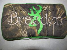New Handmade max 4hd advantage camo camouflage by creativesewing2, $16.99