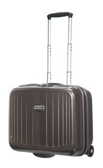 Buy suitcases, travel bags and laptop bags from the Samsonite online shop. Free suitcase delivery in the UK. Luggage Shop, Laptop Bag, Travel Bags, Suitcase, Travelling, Shopping, Travel Handbags, Travel Tote, Briefcase