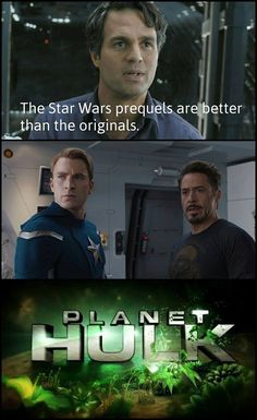 captain-america-civil-war-memes-star-wars-prequels-planet-hulk