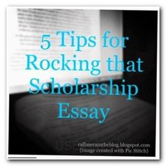 #essay #essaywriting research methodology sample thesis, sample of narrative, essay on community, write my essay custom writing, comparison essay example, personal statement for medical school, cause and effect topic ideas, buy art essay, mba paper sample, what it takes to be a good leader essay, online contest 2017, why is education important essay, simple cause and effect essay, book excerpts, the essay writer