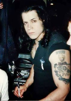 Dedicated to Glenn Danzig ***Eternally Devoted*** Glenn Danzig, Ramones, Music Love, Good Music, Beatles, Hybrid Moments, Danzig Misfits, The Clash, Hard Rock