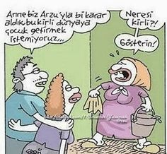 Ahh teyze ahh:d Smurfs, Quotations, Peanuts Comics, Funny Pictures, Family Guy, Lol, Humor, Memes, Instagram