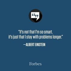Forbes Quote Of The Day Forbes Quote Of The Day #forbes #business #quote #courage #goforth