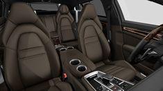 I´ve configured my Porsche Panamera Turbo S E-Hybrid Executive - check it out! Porsche Panamera Hybrid, Usa Code, Porsche Panamera Turbo, Winter Tyres, Porsche Cars, Car Seats, Delivery, Spare Parts, Stems