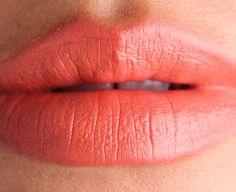 MAC Ravishing Cremesheen Lipstick