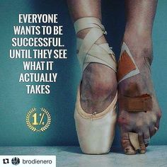 Success Quotes: QUOTATION - Image : As the quote says - Description Success is something you must really want cause it won't be easy. In fact, it will Dance Quotes, Me Quotes, Motivational Quotes, Inspirational Quotes, Lion Quotes, Positive Vibes, Positive Quotes, Positive Mind, Success Quotes