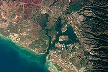 Pearl Harbor – Wikipedia