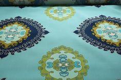 trina turk - outdoor space fabric?