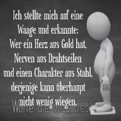 Sayings - # sayings - Texte - Words Quotes, Sayings, Couple Quotes, German Quotes, Thing 1, Motivation, Man Humor, True Words, True Stories