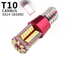 49.14$  Watch now - http://ali8jp.shopchina.info/go.php?t=32682473469 - 50pcs Universal Canbus Car LED Light Lamp Bulb W5W T10 LED 3014 SMD Interior External Light For Bmw /  Audi /  Benz /  VW / Mini 49.14$ #aliexpresschina