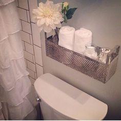 Joanna Gaines, Instagram, HGTV, Magnolia homes. Organization ideas.:
