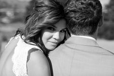 ALYSSA MARIE PHOTOGRAPHY » BLOG