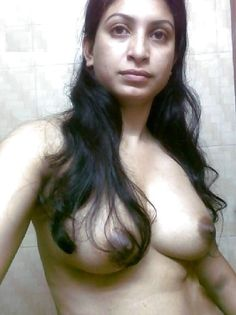 Remarkable hot parsi girls nude are