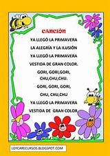 ESOS LOCOS BAJITOS DE INFANTIL: Poetry Poem, Student Gifts, Spring Time, Classroom, Journal, Montessori, Valentino, Spanish, Comics