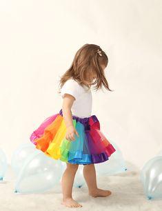 50S ROCK /'N/' ROLL PINK /& WHITE SKIRT Age 5-8 girls childs fancy dress costume