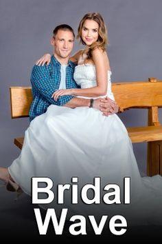 Bridal Wave - Movie (2015)   TWC Central