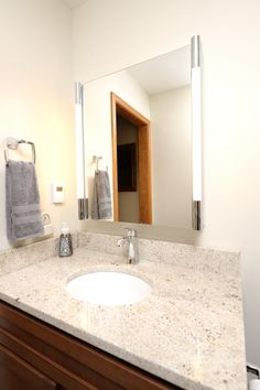 bathroom remodel completed by dehaan remodeling specialists inc kalamazoo mi bathrooms remodels by dehaan remodeling pinterest - Bathroom Remodel Kalamazoo