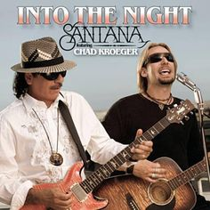 Found Into The Night by Santana with Shazam, have a listen: http://www.shazam.com/discover/track/55347780