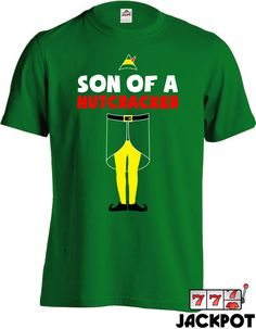 Hey, I found this really awesome Etsy listing at https://www.etsy.com/listing/209453478/buddy-the-elf-t-shirt-christmas-shirt