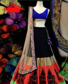 https://www.a1designerwear.com/superb-multi-lehenga-choli