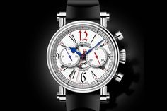 Introducing+–+Speake-Marin+London+Chronograph+Special+Edition+for+Harrods,+with+vintage+Valjoux+92+movement+(specs+&+price)