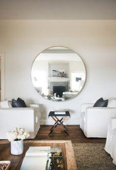 espejos_redondos_7