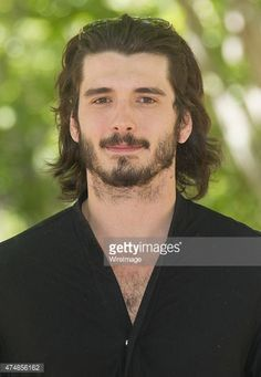 yon gonzalez international - Google Search