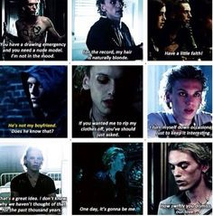 Jace ❤️ // City of Bones: The Mortal Instruments Jace Wayland Quotes, Jace Lightwood, Book Tv, Book Series, The Book, Vampires, Serie Got, Clary E Jace, To The Bone Movie
