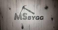 Logo work for a customer Neon Signs, Graphic Design, Logo, Logos, Visual Communication, Environmental Print