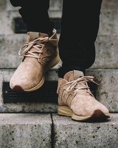 personlighed HERRE SKO New Balance Sko Sneakers ML597 D