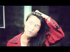 Jessie Ware - Running (Disclosure VIP Remix)