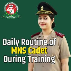 we will describe the life of an MNS cadet after taking admission into the B.Sc. Nursing course. Read on to know more about the daily routine of MNS cadets during training. Nursing Courses, Coaching, Routine, Reading, Training, Life, Reading Books, Work Outs, Excercise
