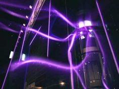 TVXQ! 동방신기 _Purple Line_MUSIC VIDEO