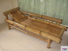 Arts And Crafts Office Furniture Dump Furniture, Rooms To Go Furniture, Bamboo Furniture, Mirrored Furniture, Furniture Design, Outdoor Furniture, Outdoor Decor, Office Furniture, Bongs